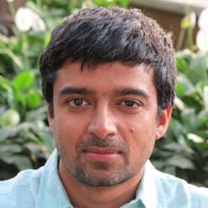 Vivek_Saxenasq