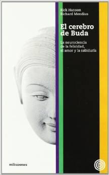 El cerebro de Buda