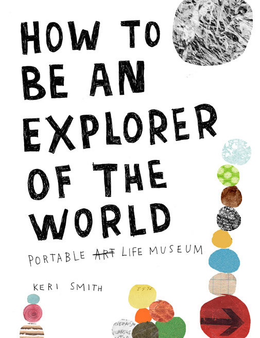 exploreroftheworld